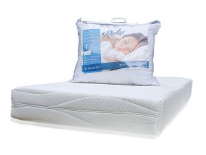 matras-pocketvering-pocket-320-1